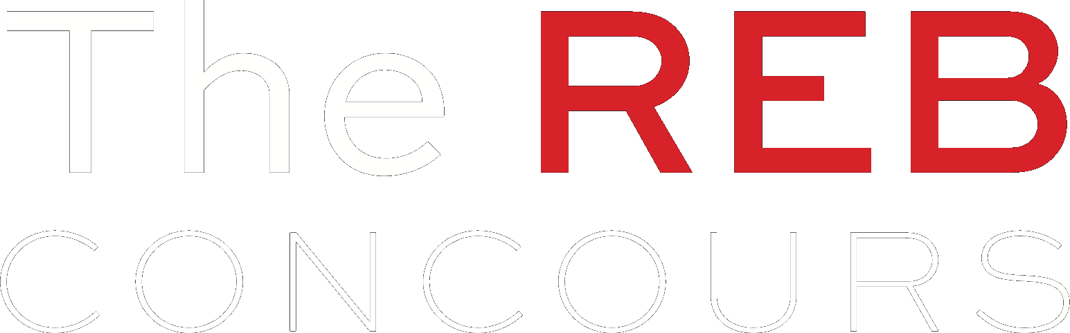 Reb Concours Logo