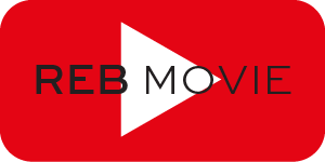 REB Movie